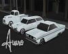Parked Cars V3