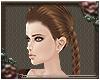 [a] Cinder Meghann