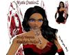 Bloody Vampmas Blood Rub