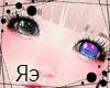 R|Two Tone Unisex Eyes11