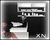 XN.  Beauty Shelf ..