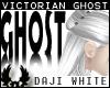 -©p Daji Ghostly