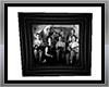 rempetes frame (8)