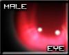 }S{ Blood Anime v2