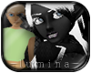 [*L] Drow -improved h4-