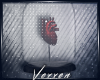 + Heart Display +