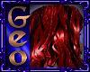 Geo Polgara Ruby Red