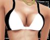 *cp*Sexy Bra/Top DRV