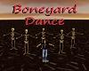 Boneyard Dance