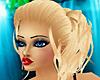 ! Pamela Elegant Blonde