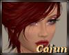 Crimson Cream Carly
