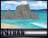 !N MY ISLAND