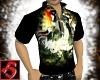 Urban Hype Collar Shirt
