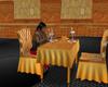 !E! animation table