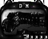[DM] Demonia Boots M