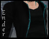 ☩ Long Coat