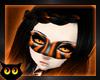 *KR* Halloween Mask