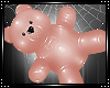 *A* SNATCH! Teddy Furni