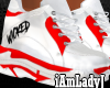 Simply Wicked! Sneaker R