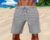 Guys Beach Shorts