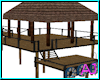 (A)  Add A Boat Dock