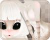 💡Urvi Skin | Andro