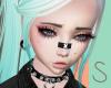s .: Sibyla Teal