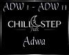 Adwa~7