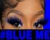 under color #BLUEME