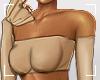 ṩKimi Top Nude