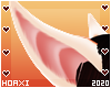 H! Equinox Ears