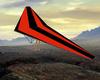 delta plane 2