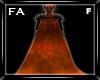 (FA)PyroCapeF Og3