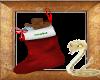 xmis stocking Snake