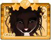 :0: Sadie Hair v5