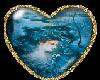 *D*fairy heart