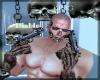 Head The Diablo HD