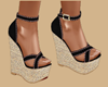 shoe -bb