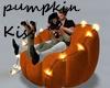 Pumpkin Kiss-Anim