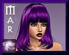 ~Mar Vissi Purple