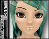 [m] Eureka Rin