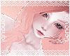 ♀ Bubblegum Yuri