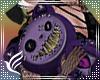 Voodoo Bear Avatar
