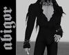 ◎black suit◎