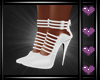 e Sexy Belle Heels 5