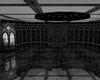 DARK PALACE W/ 2 FLOORS