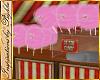 I~Circus Cotton Candy