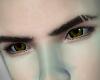 !S! Hazel Eyes