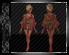 Fall Dress V6