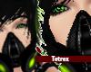 Toxic Craze ll Green